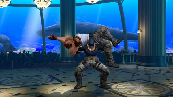 king_of_fighters_14 (4)