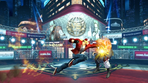 king_of_fighters_14 (5)