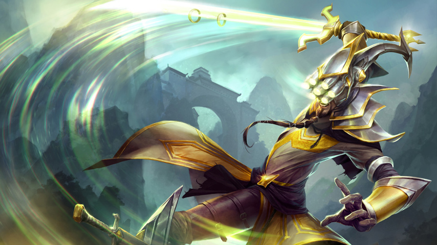 league_of_legends_master_yi