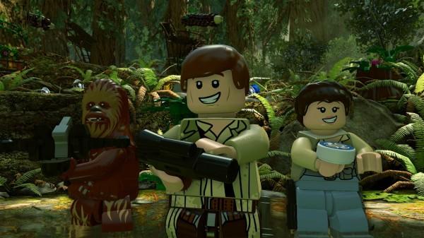 lego_star_wars_the_force_awakens_leak_image_2
