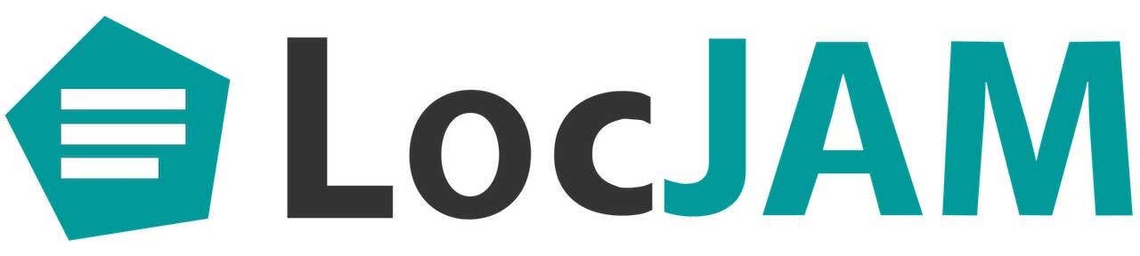 locjam_logo