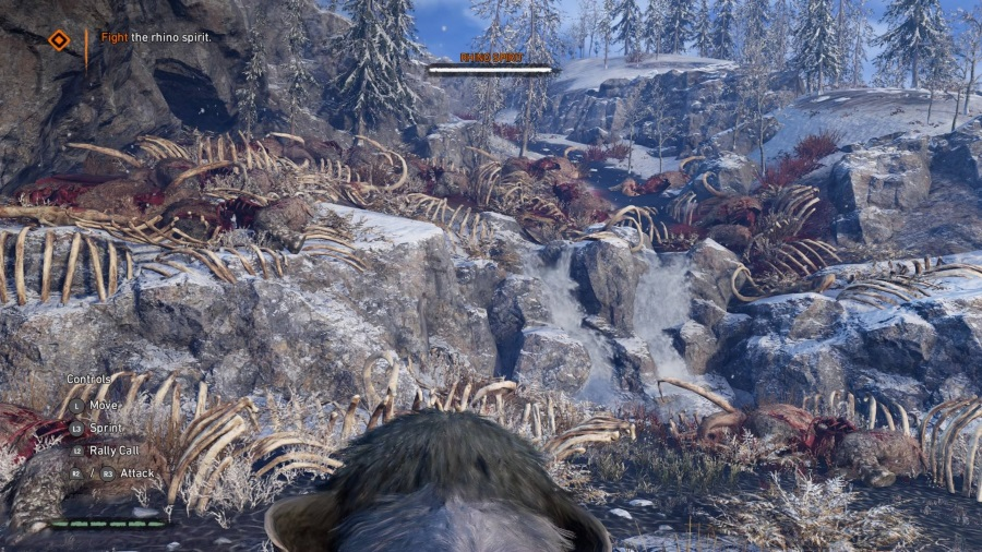 mammoth_graveyard_far_cry_primal