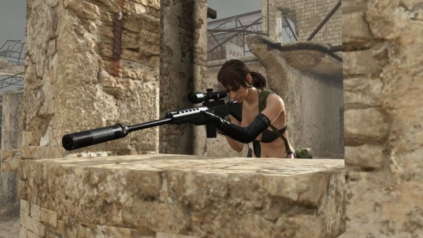 metal_gear_online_quiet (2)