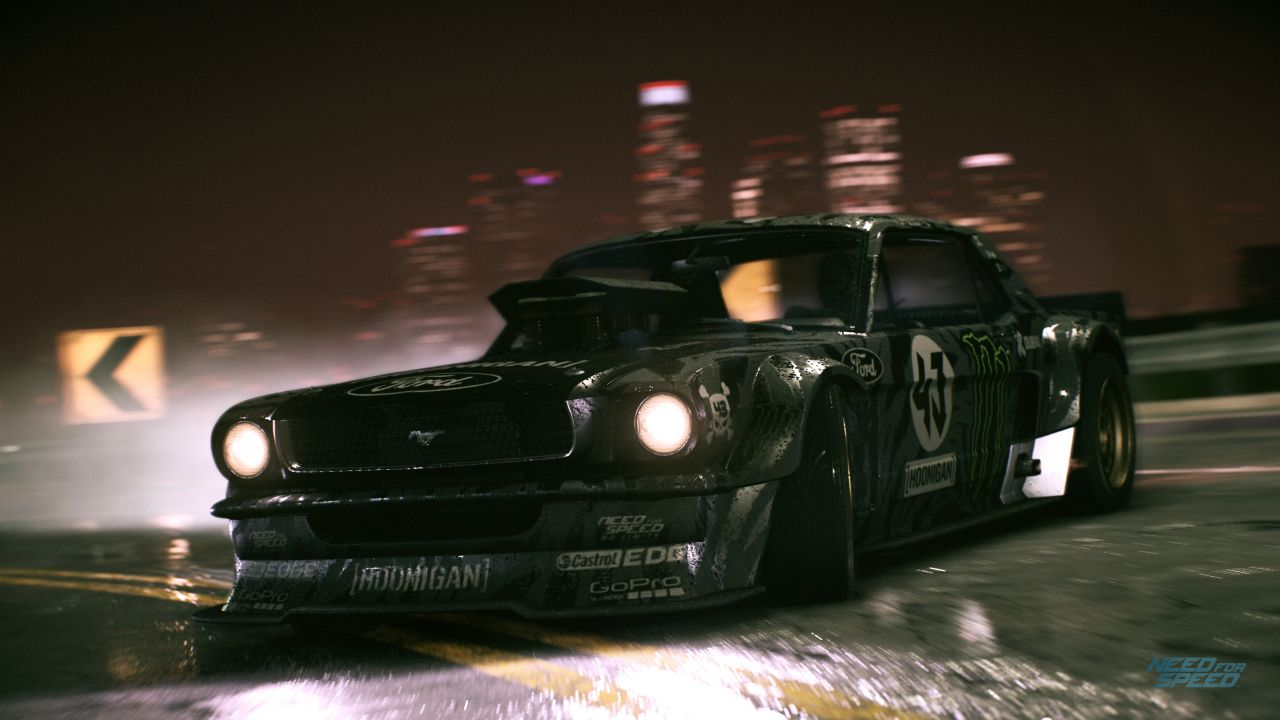 need_for_speed_pc (7)