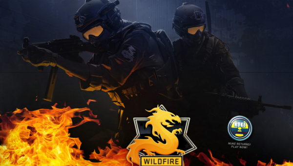 operation_wildfire_counter_strike_go_1
