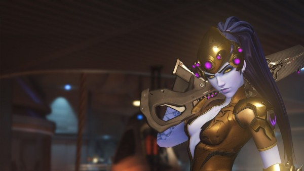 overwatch_progression_skins_etc (10)