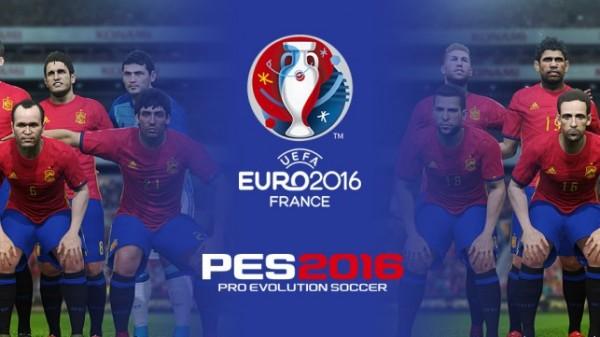 pes_2016_euro_small_1