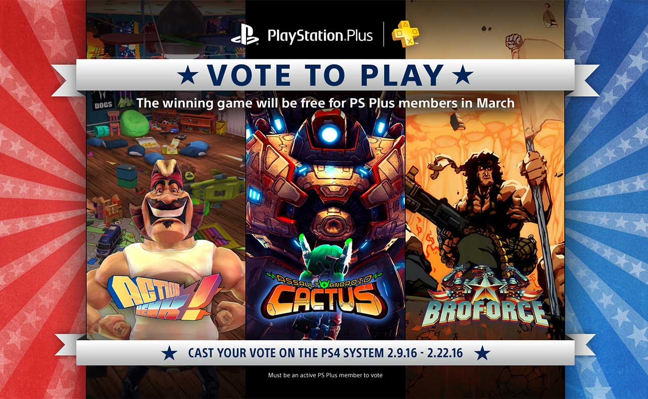 playstation_plus_vote_to_play_march_2016