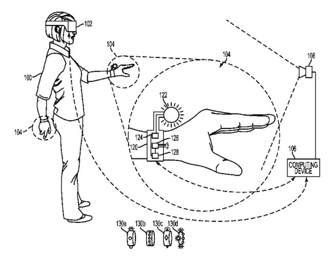 playstation_vr_glove_patent