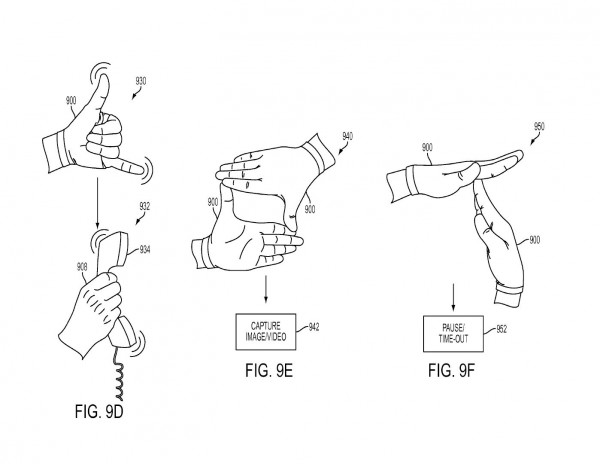 playstation_vr_glove_patent_03