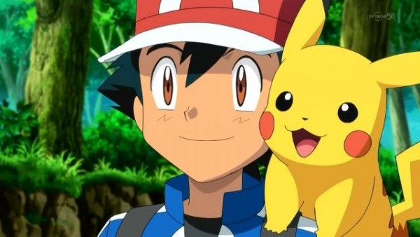 pokemon_ash_pikachu