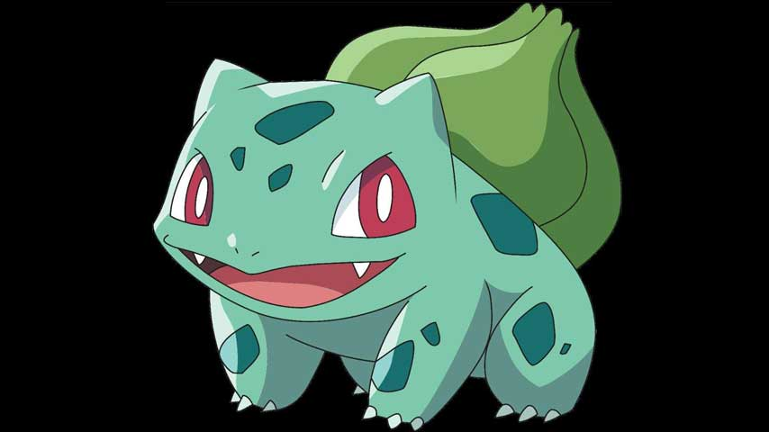 pokemon_bulbasaur_is_the_best_one_if_you_disagree_you_are_wrong
