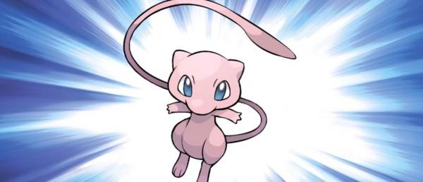 pokemon_mythical_mew