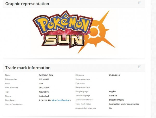 pokemon_sun_tm