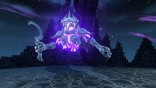 portal_knights_Boss