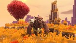 portal_knights_Enemy