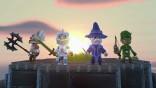 portal_knights_Multiplayer