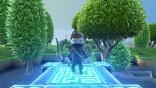 portal_knights_Portal