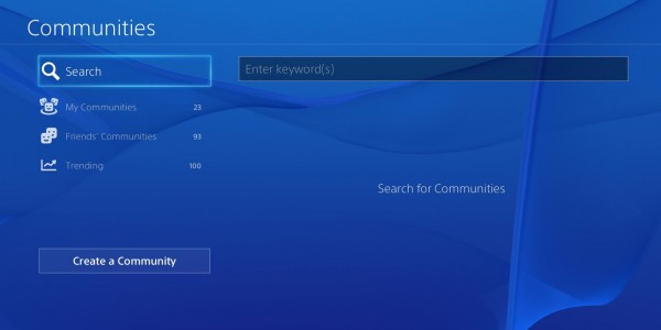 ps4_communities_search_added_1