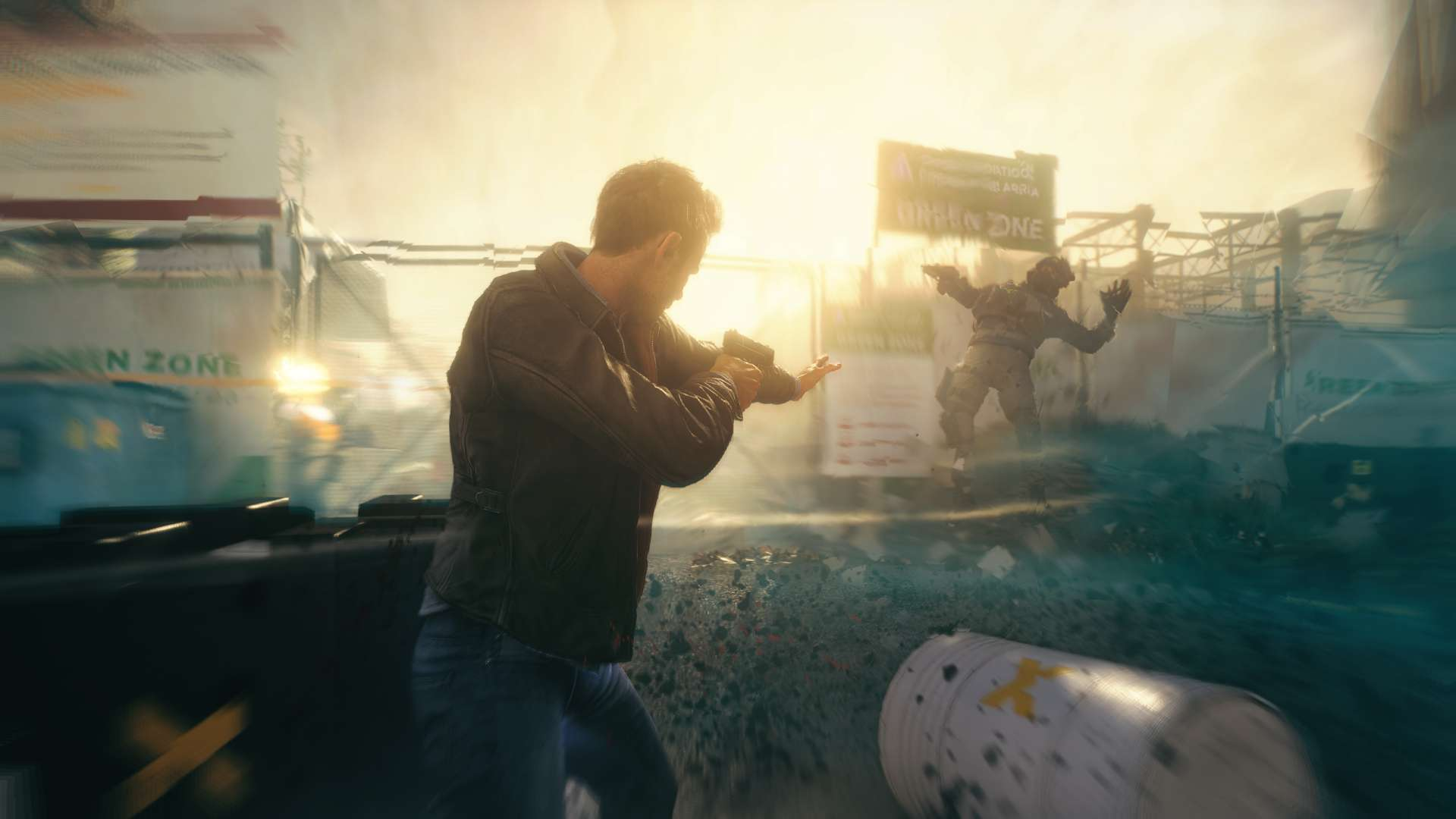 quantum_break (2)