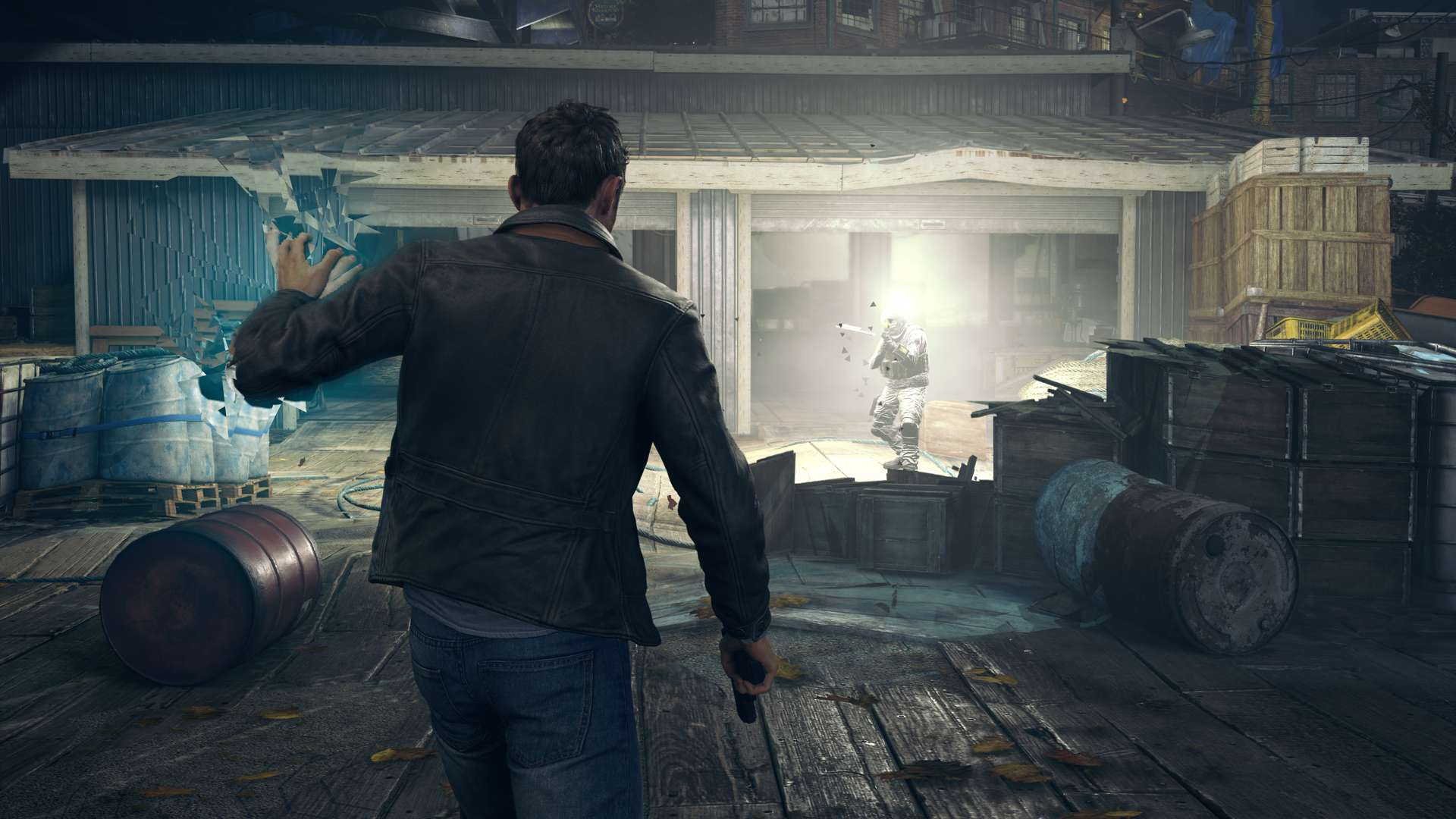 quantum_break (9)