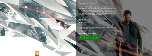 quantum_break_xbox_removed_size_1