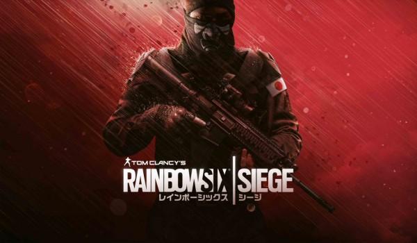 rainbow_six_siege_japanese_operator_1