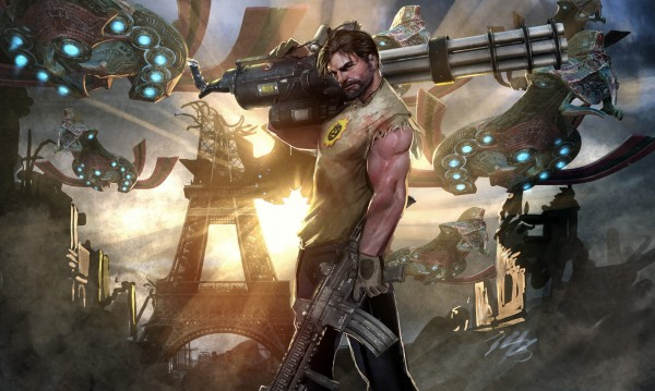 serious_sam_4_2014_reveal_1-600x359.jpg