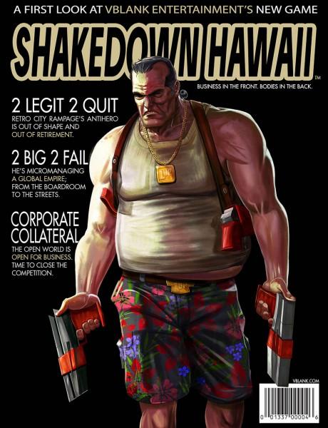 shakedown_hawaii_mn