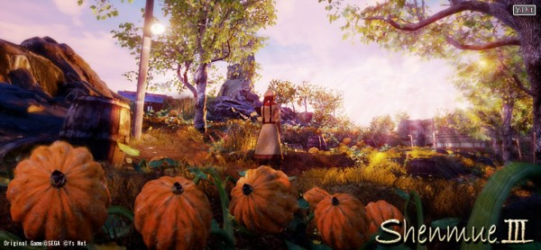 shenmue_3_02