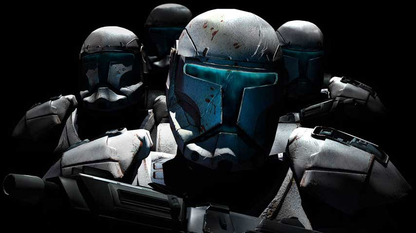 star_wars_republic_commando
