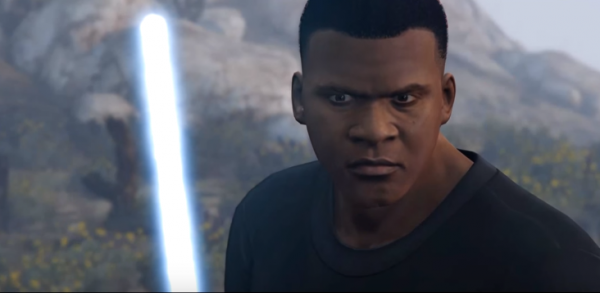 the_force_awakens_traitor_trooper_gta5_1