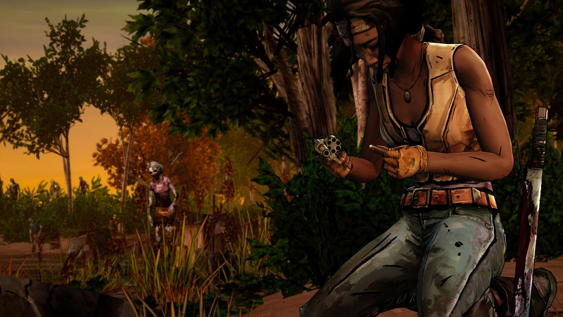 the_walking_dead_michonne (5)