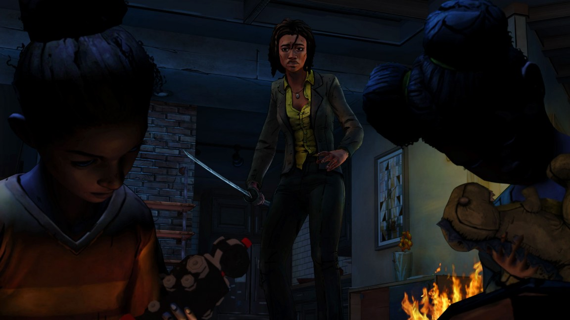 the_walking_dead_michonne (9)