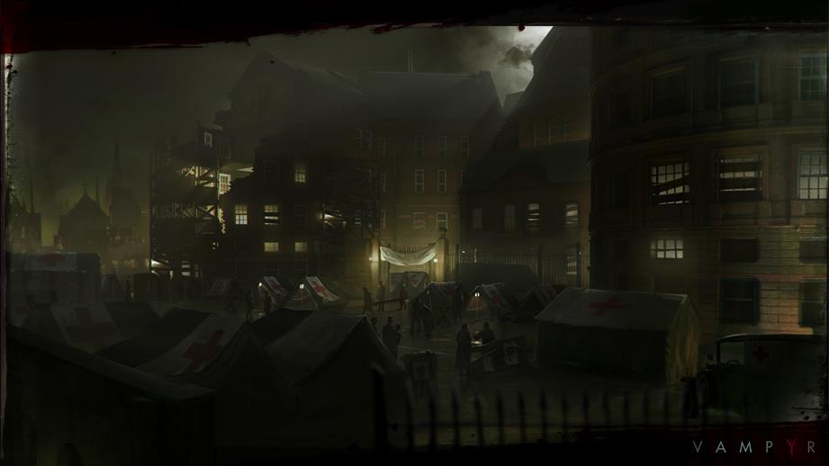 vampyr_artwork-01 (Copy)