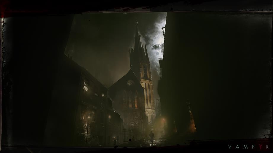 vampyr_artwork-02 (Copy)