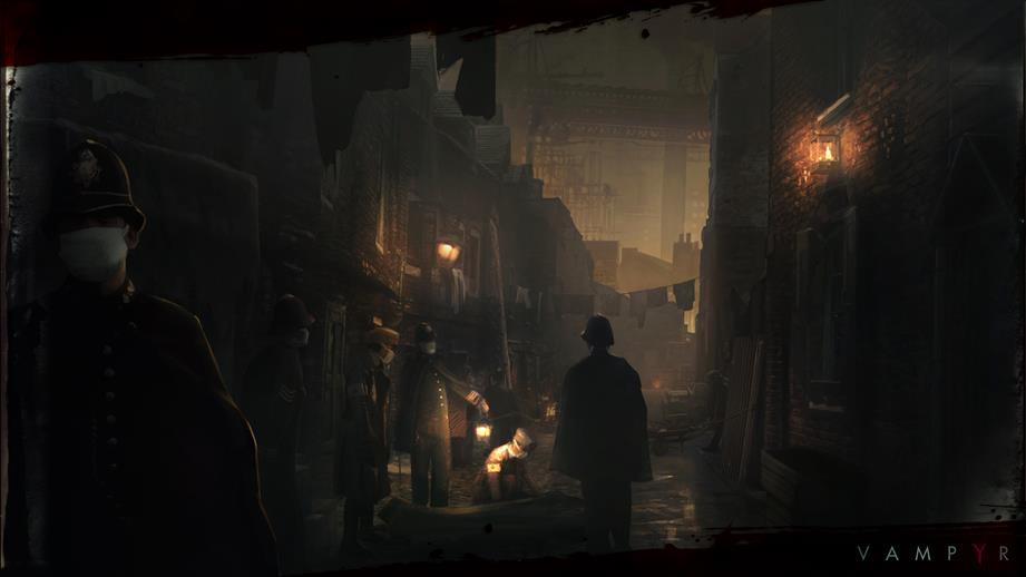 vampyr_artwork-03 (Copy)