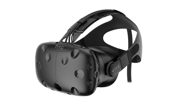 bff033d486c HTC Vive Black Friday deal includes Fallout 4 VR