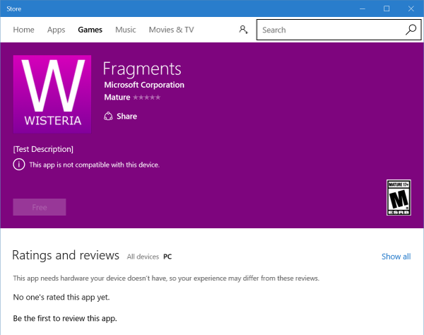 windows_store_fragments_1