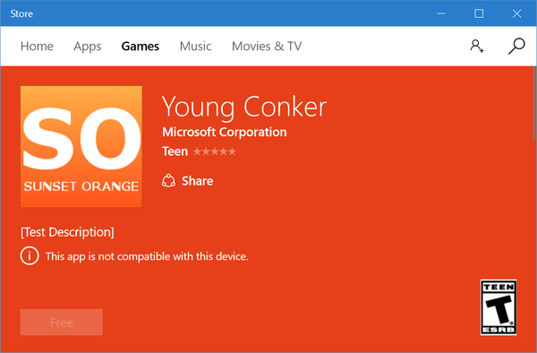 windows_store_young_conker_1