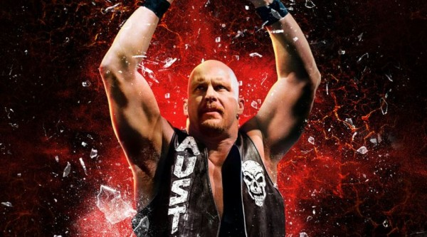 wwe_2k16_stone_cold