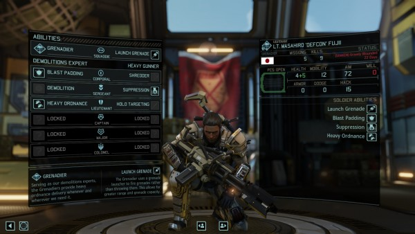 xcom2_grenadier_early_setup_1
