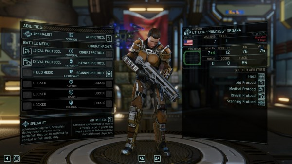xcom2_specialist_early_setup_1