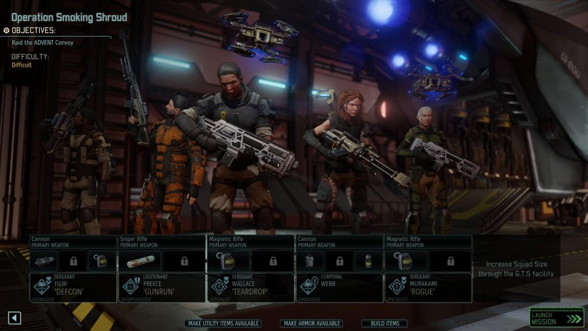 xcom2_squad_size
