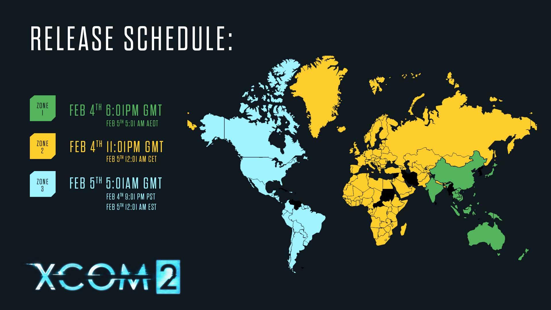 xcom_2_launch_times