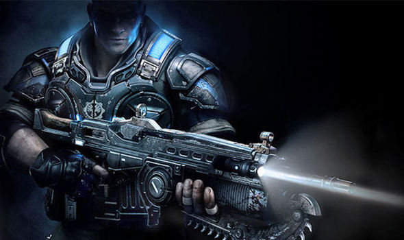 Gears-of-War-4-438757