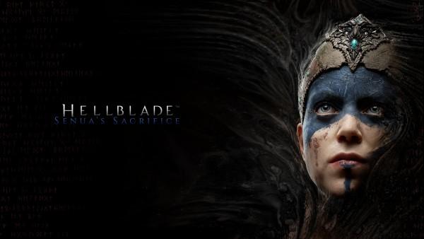 Hellblade-Senuas-Sacrifice-Ann