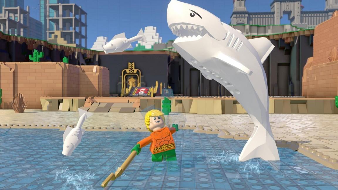 LEGO_Dimensions_Aquaman_19_bmp_jpgcopy