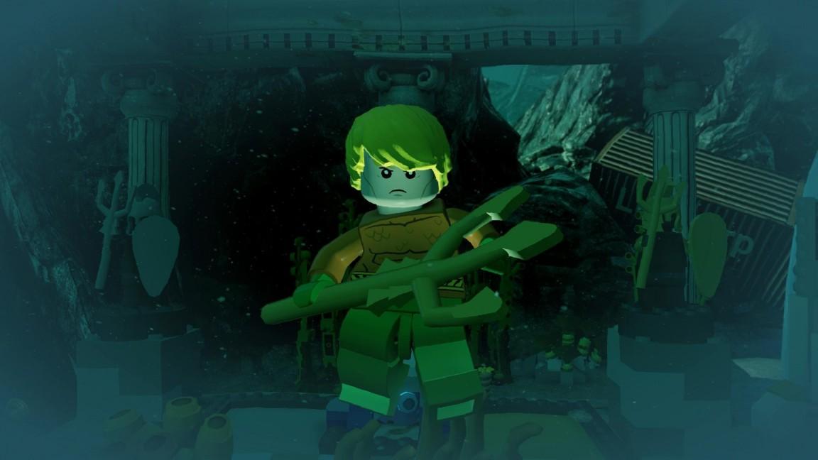 LEGO_Dimensions_Aquaman_1_bmp_jpgcopy