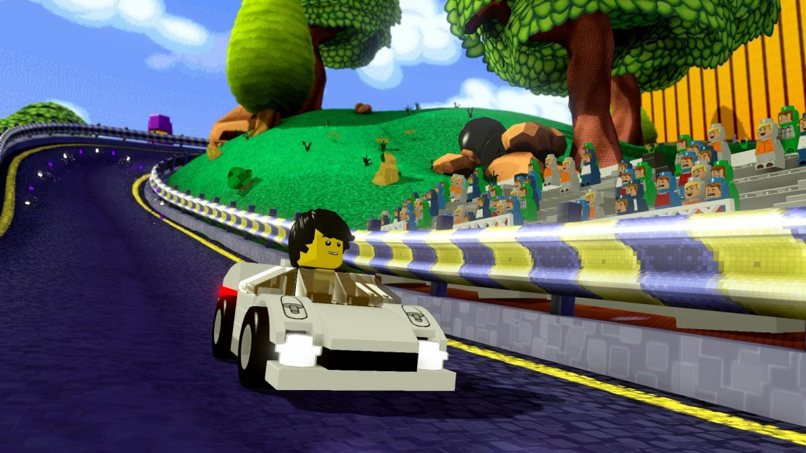 LEGO_Dimensions_Gamer_Kid_16_bmp_jpgcopy